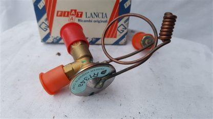 ALFA ROMEO 164 Lancia Thema Fiat Croma AC Expansion Valve 7794459
