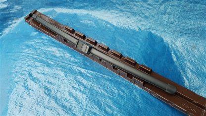 ALFA ROMEO 147 GT 159 Front Wiper Blade RIGHT OE50516543