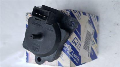 Map Sensor 2 Bar Delta HF Turbo VALVOLA TRASMETTITORE SENSORE PRESSIONE 7633006 APS0203