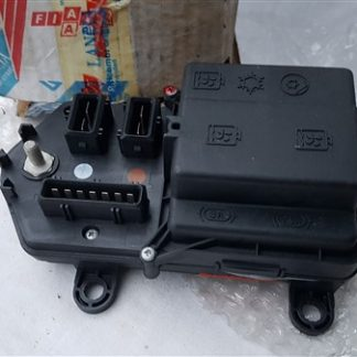 Relay module Fiat Coupe 1996 Alfa spider 916 46415640