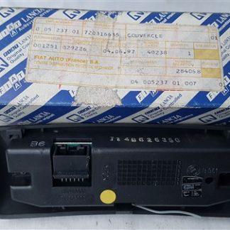 Lancia Y 1995-2000 ontvanger infrarood 720316635