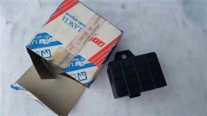 Wire connection box Lancia Thema Fiat Croma 7567209