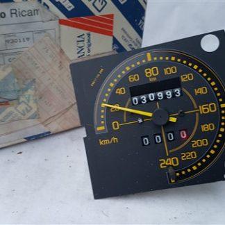 Snelheidsmeter Lancia 9944300 Usato Gebruikt